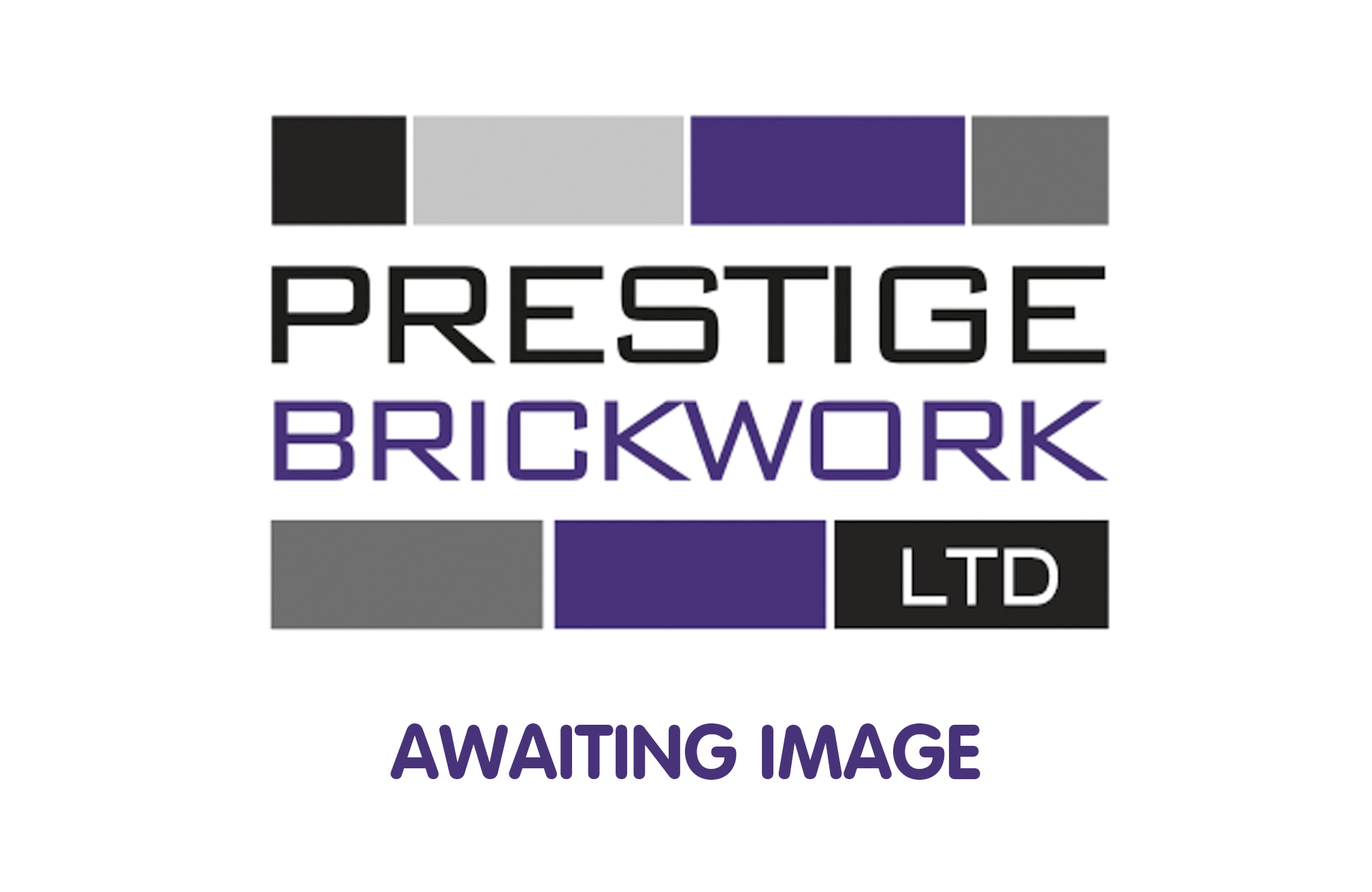 Redrow Homes – Doulton Grange – Stoke-On-Trent | Prestige Brickwork Ltd